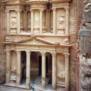 Egypt | Jordan | Israel & Middle East